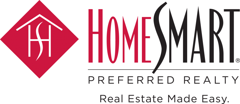 HomeSmart Preferred Realty